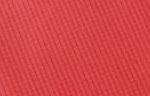 Rojo-Active