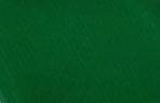 Verde-Active