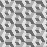 Gris-Tiles