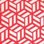 Rojo-Tiles