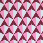 Rosa-Tiles