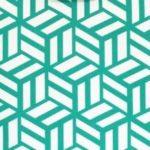Verde-Tiles